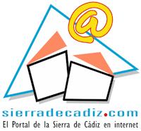El portal de la Sierra de Cádiz en internet