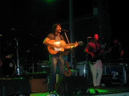 José de Lola y Fede.