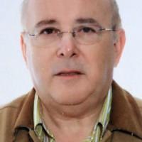 El autor, Teodoro Leo.