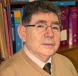 Eduardo Corrales García.
