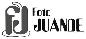 Foto Juande.