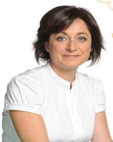 Rocío Ramos-Paúl.