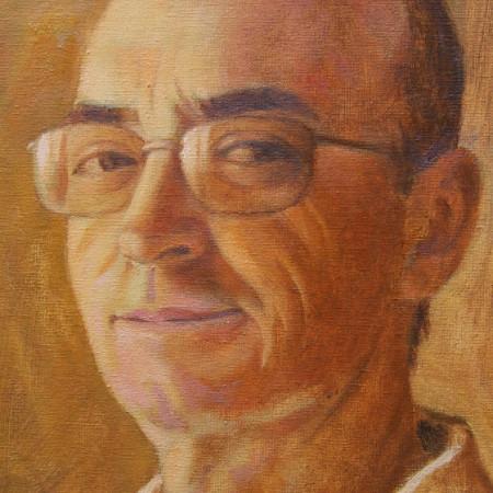 Por Miguel López Salas