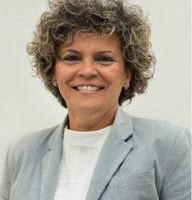 Pepi Gloria Pérez (AICU).