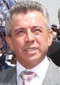 José Lus López.