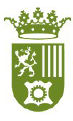 Escudo de Ubrique.