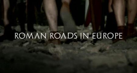 Captura del documental.