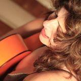 Carmen Morales.