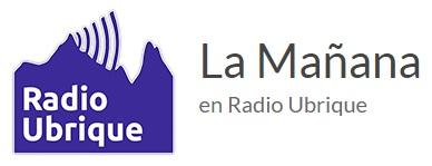 Radio Ubrique.