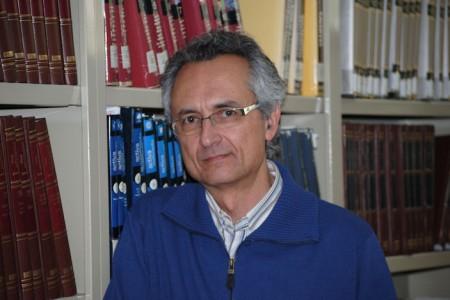 Rafael Ramos.