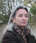 Carolina González Vigo (PP).