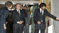 Foto: http://www.joseluisangulo.com.