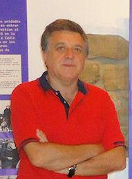Antonio Morales Benítez.
