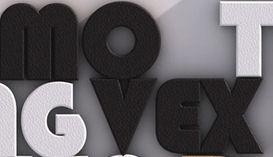Captura de la web de Movex.