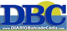 Diario Bahía de Cädiz.