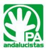 Logo del PA