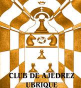 Club de Ajedrez.