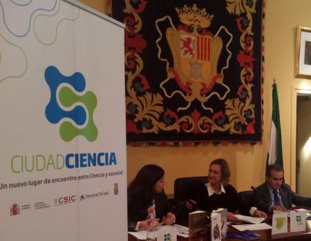 2015-11-12-CiudadCiencia