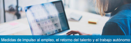 Captura de la web de la Junta de Andalucía.