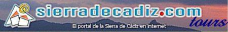 sierradecadiz.com tours