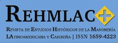 El historiador Antonio Morales Benítez presenta en un simposio internacional en La Habana una comunicación sobre la logia América de Ubrique