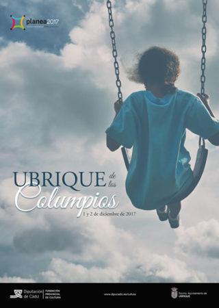 Actividades con motivo de la presentación del libro 'Ubrique de los columpios', de Manuel Castro