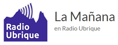 Anunciada en Radio Ubrique la vuelta de 'El Periódico de Ubrique' en papel