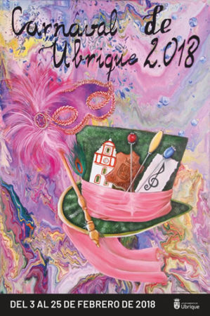 La Tortillá y la Jamoná abren el sábado 3 de febrero las actividades del Carnaval