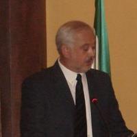 Manuel Toro.