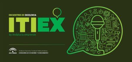 Ponencia sobre internacionalización empresarial, por el editor de moda de Rtve Rafael Muñoz
