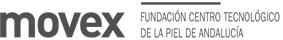 Presentadas más de 140 solicitudes para un curso de costura y bordado en productos de marroquinería