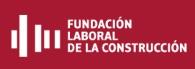 Convocado un curso de prevención de riesgos laborales en albañilería