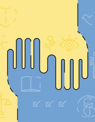 Campaña 'Educando en igualdad', del 14 de marzo al 5 de abril en todos los centros educativos