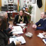 En 2019 se recaudaron en impuestos en Ubrique 4,2 millones de euros