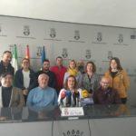 El Ayuntamiento acuerda el cierre de las instalaciones deportivas, culturales y turísticas municipales y refuerza la ayuda a domicilio