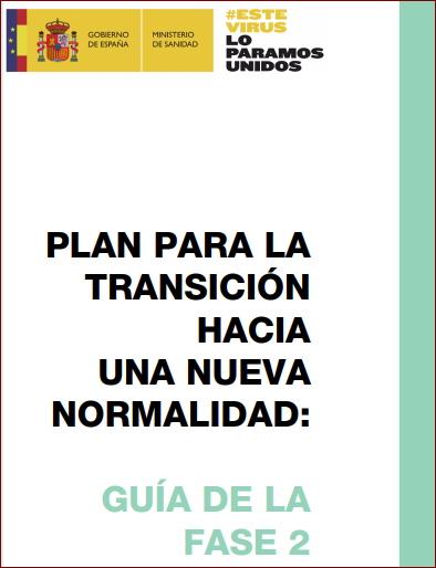Guía de la fase 2.