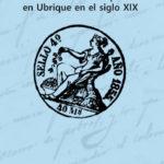 Las luchas contra las epidemias en Ubrique en el siglo XIX: nuevo libro a la venta en junio