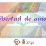 La III Semana de la Diversidad, del 22 al 28 de junio, con el lema 'Libertad de amar'