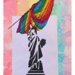 La III Semana de la Diversidad del colectivo Avanza LGTBI, del 22 al 28 de junio