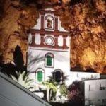 'Ermita de San Antonio', por Julián Macías