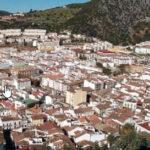 Y ahora, la sierra ubriqueña: artículo literario de Julián Macías