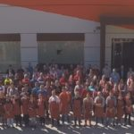 El Ministerio de Industria da un préstamo de 305.000 euros a Hermepiel para la fabricación de mascarillas