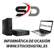 StockDigital.es