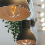 FACUA denuncia el excesivo incremento del precio de la luz.