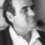 Juan Coronel (Foto: Juande).