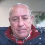Carlos Carretero, durante la rueda de prensa.