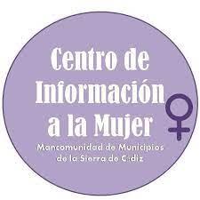 La asistencia psicológica y jurídica a la mujer, de nuevo servicio presencial desde junio