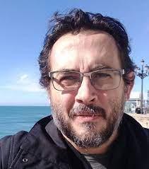 Taller de ciencia ficción a cargo del cineasta José Manuel Serrano Cueto