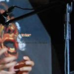 Convocado el XXXIII concurso nacional de arte flamenco Ciudad de Ubrique