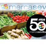 El sorteo de la ONCE reparte 210.000 euros en Ubrique